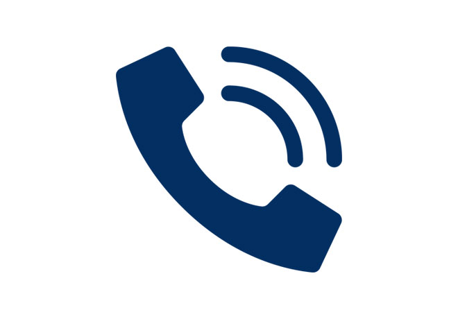 Contact MBS Insurance Icon